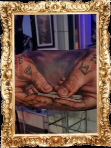 tattoo, alanya, alanya tattoo, piercing, alanya piercing, dövme, alanya dövme, studio, alanya studio, stüdyo, alanya stüdyo